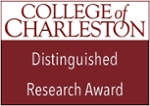 Distinguished Research Award